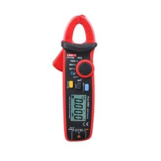 Uni-T UT210E Mini Clamp Meter