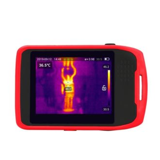 Uni-T UTi120T Thermal Imager NZ