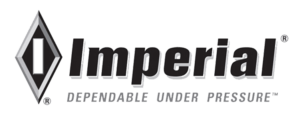 Imperial Website Logo