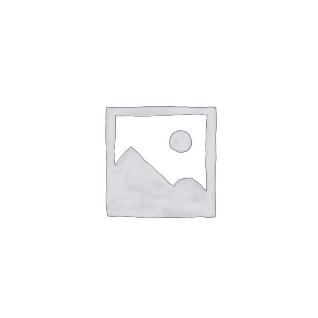WooCommerce Product Image Placeholder